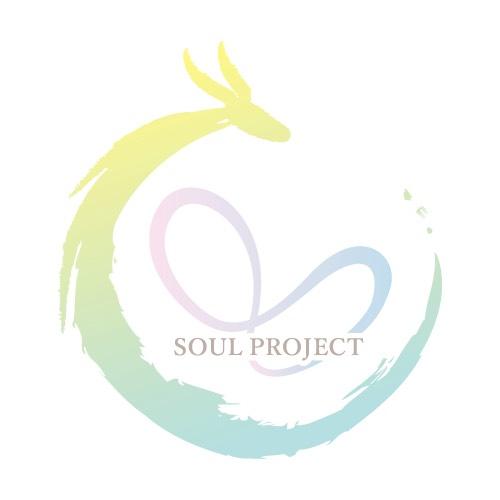 soul-project