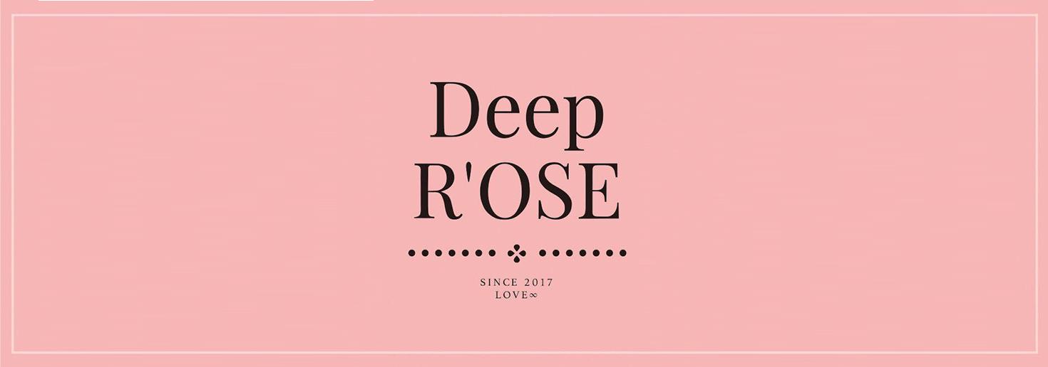 Deep R'OSE