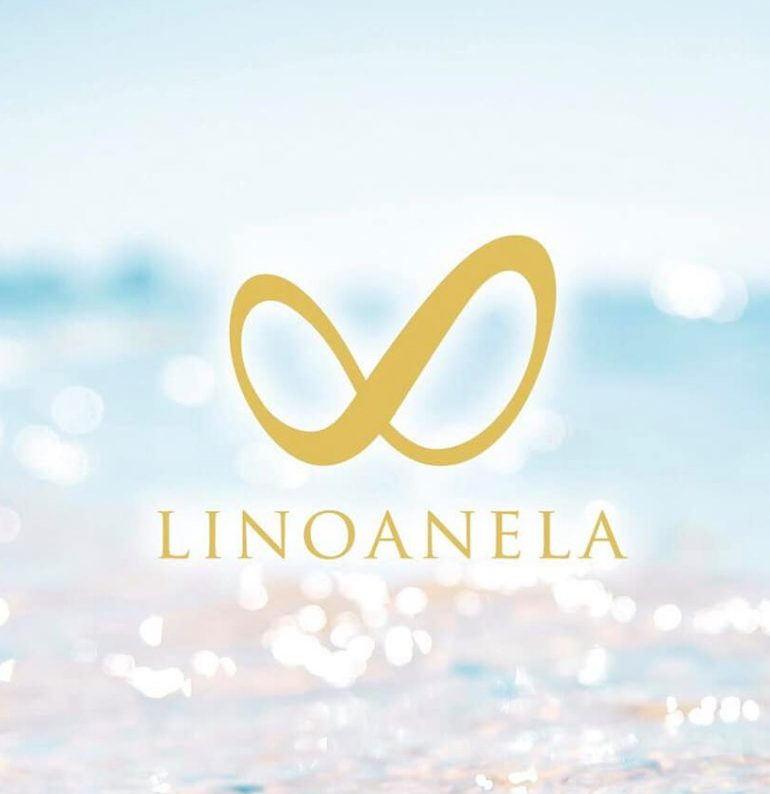 LINOANELA OFFICIAL SITE