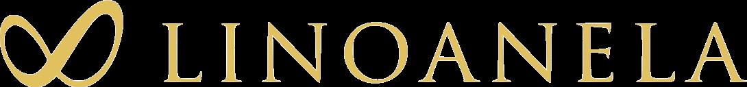 LINOANELA OFFICIAL SITE